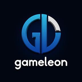 Школа покера - GameleonTeam