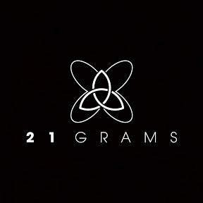 21Grams Entertainment