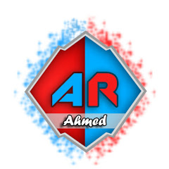Ahmed A R