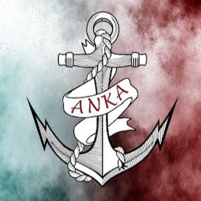 Anka Rec