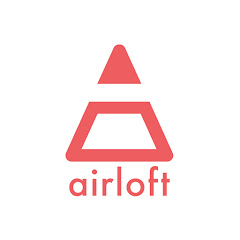 Airloft - Book your checked home