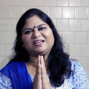 Vyanjan Bhartiya