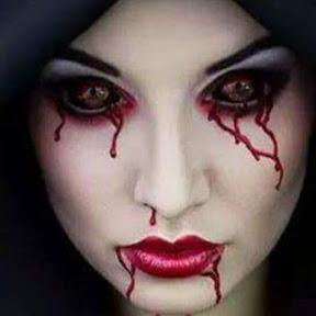 Cine de horror en casa todo terror