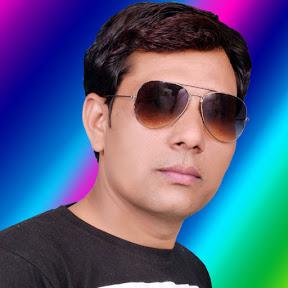 Suresh Sonanda Meena Geet