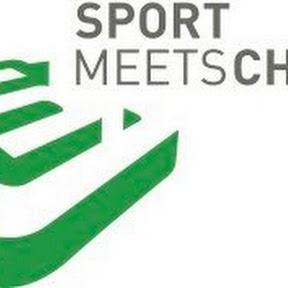 SportMeetsCharity