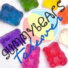 GummyBearsTakeOver16