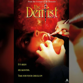 The Dentist - Topic