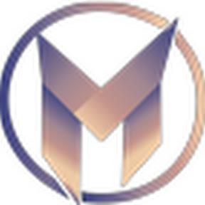 Marex - Challenger - League of Legends