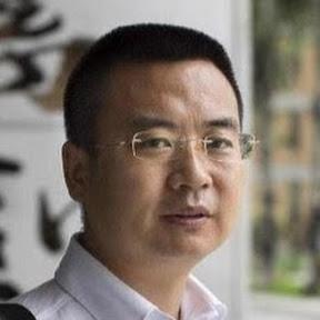 Qiao Mu乔木中美观察
