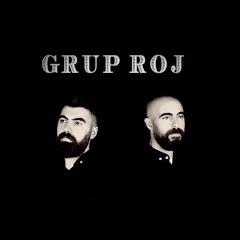 Grup Roj