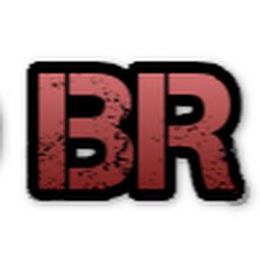 Compilação BR