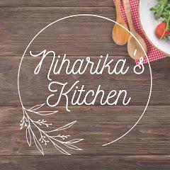 Niharika's Kitchen