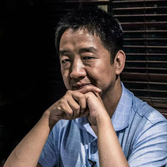 Zhongjing Liu