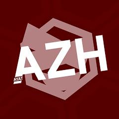 Ayat ZH