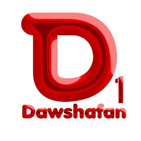DawshaFan - دوشة فن
