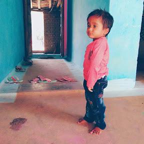 Dhadkan Patel