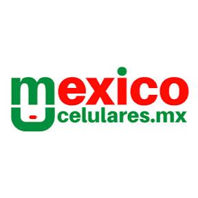 Mexico Celulares