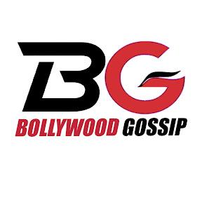 Bollywood Gossip
