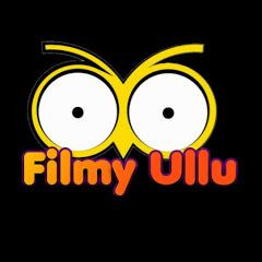 Filmy Ullu