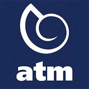 «АТМ» - строительство бассейнов, аквапарков, водных комплексов