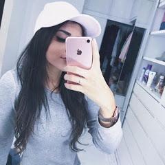 Nanda Caroll