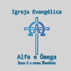 Igreja Evangélica Alfa e Ômega
