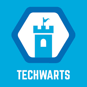 TechWarts