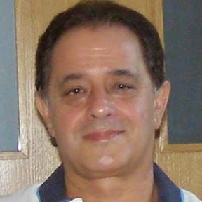 Alejandro Khan Iglesias