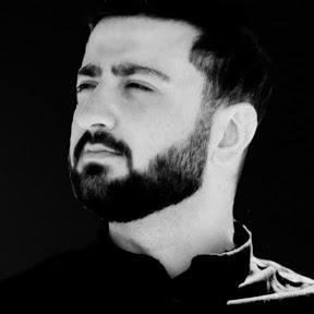 Islam Guseynov