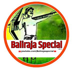baliraja special