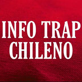 Info Trap Chileno