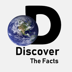 Discover The Facts