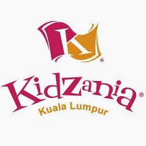KidZaniaKL