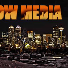 Bow Media
