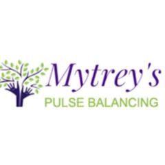 Pulse Balancing