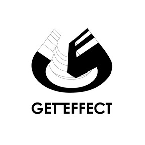 Get Effect