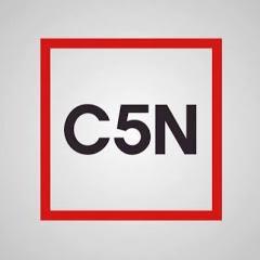 Youtube C5N