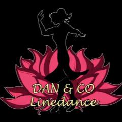 Dan & Co Line Dance Group
