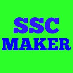 SSC MAKER
