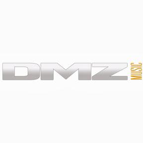DMZ Music