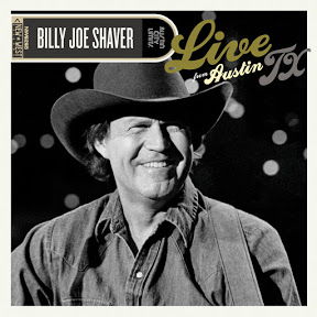Billy Joe Shaver - Topic