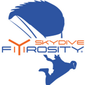 Skydive Fyrosity