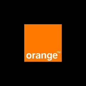 Orange España