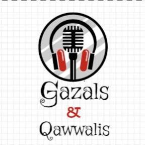 Gazals & Qwwalis