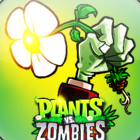 Zombies Z
