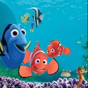 Kids Movies 2016