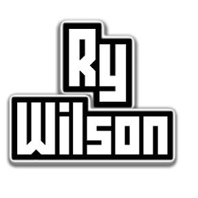 Ry Wilson