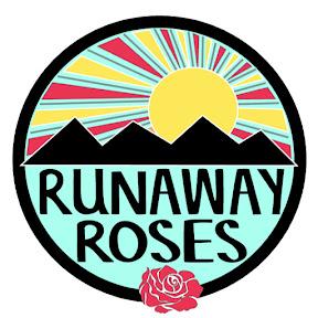 Runaway Roses