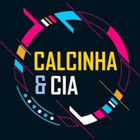 calcinhaecia