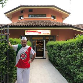 Mario Petrolo Ristorante Pizzeria l'infinito